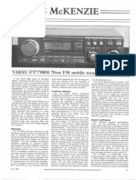 FT-770RH_review_1986