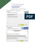 Procedimento para ativação do VoLTE OnePlus