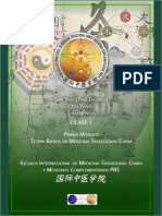 medicina china 1