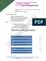 MGT705.pdf