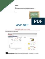 asp.net.pdf