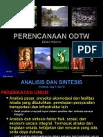perencanaan-odtw-06_2011-dst