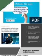 PERITO-2020-1-TURMA-ANUAL