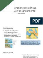 1Historia Acueductos