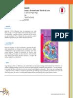 hugo-besugo-club-de-la-luna.pdf