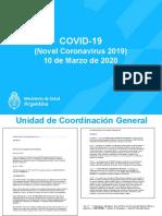 Presentación - Presidente y Ministros - COVID-19.pdf