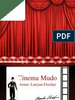 cinemamudo-150112180744-conversion-gate02
