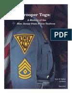 Trooper Togs