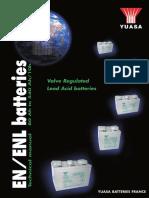Manuel-technique-EN-ENL-anglais-V14_ok.pdf