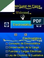 Electrostatica2.ppt