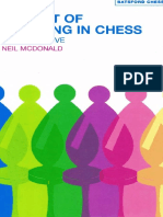 (Batsford chess_ Batsford chess book.) MacDonald, Neil R. - The art of planning in chess _ move by move-Batsford (2006).pdf