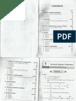 kupdf.net_289997568-solutions-of-himanshu-pandey-probllems-in-general-organic-chemistrypdf 2.pdf