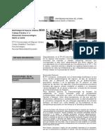 TP 2- FENOMENOLÓGICO 2019(1)