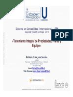 3.-_PPE_AI_Deterioro_1.pdf