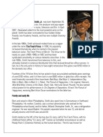 reading-comprehension-will-smith-biography-reading-comprehension-exercises_7523.docx