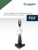 Leica_Absolute_Tracker_AT901_brochure_es