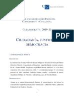 P5251101-Ciudadanía-justicia-y-democracia-castellano