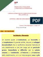 Attività RIR.pdf