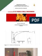 Chimica e Fisica Incendi.pdf