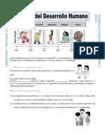 DPCC - FICHA - PRIMER AÑO