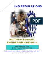 TR-Motorcycle Small Engine Servicing NC II.docx.doc
