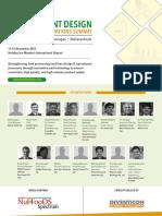 Plant_Design_and_Operations_Summit_19.09.2019.pdf
