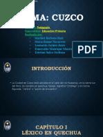 PPT CUZCO MONOGRAFIA 2020.pptx