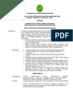 contoh sk RB pdf