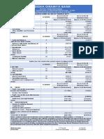 Financial-Report-2018-19 (2)