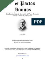 372763580-Los-Pactos-Divinos-Arthur-Pink.pdf