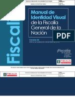 MANUAL DE IDENTIDAD VISUAL DE LA FISCALIA GENERAL.pdf