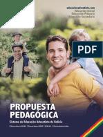 0 PROP. PEDAG 2019 (1)