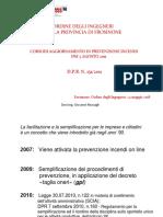 DPR_151_2011--.pdf