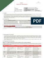 2019_II_DE8001_DERECHO TRIBUTARIO I.pdf