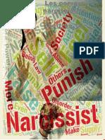 Les Pervers Narcissiques 333 (1)