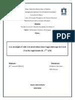 04160105.pdf