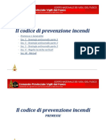 Profili Rischio.pdf
