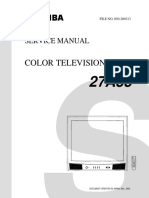 toshiba_27a33_sm.pdf
