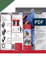 NBB Remote Brochure