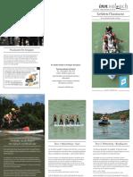 IS KAJAKFOLDER 2020 Korrekturabzug.pdf