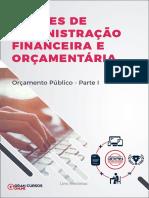 33850485-orcamento-publico-parte-i.pdf