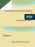 1. Globalization_Toàn cầu hóa