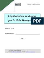 Support YM_RevDev.pdf