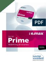IPS+e-max+ZirCAD+Prime.pdf