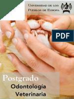 Odontologia_Veterinaria_PST_Optimize.pdf