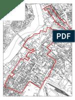 map-limerick_city_special_designated_areas.pdf