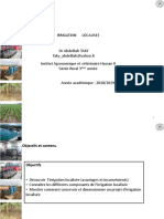 Chapitre 1_IL_GR3_Taky.pdf
