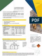 SEMEXSA1.pdf