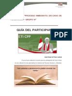 Guia_Participante_Grupo_6