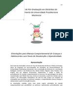 Manual para manejo de comportamentos TDAH-páginas-173-179